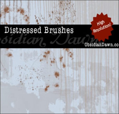 Distressed_Photoshop_Brushes_by_redheadstock