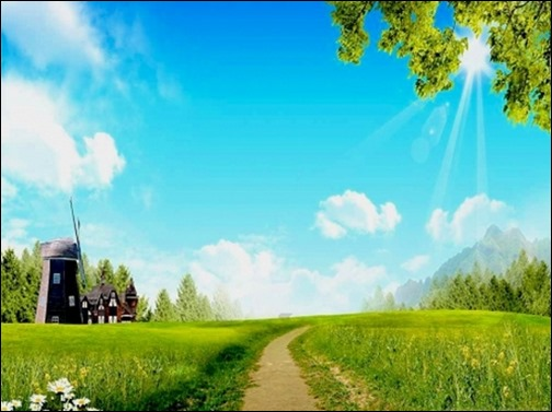 Dutch-Summer-in-the-Netherlands-free-summer-wallpapers