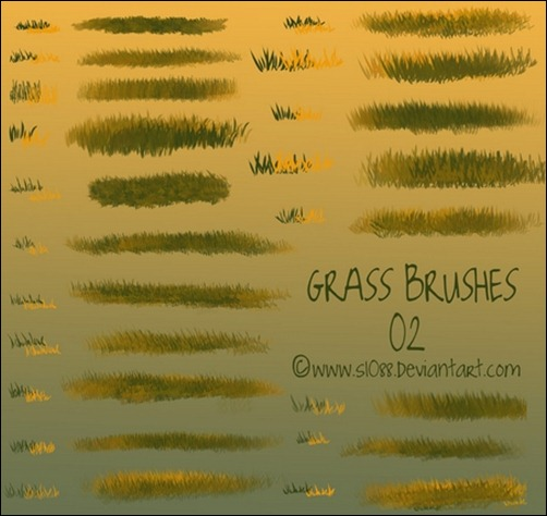 Free-PS-Grass-Brushes-2