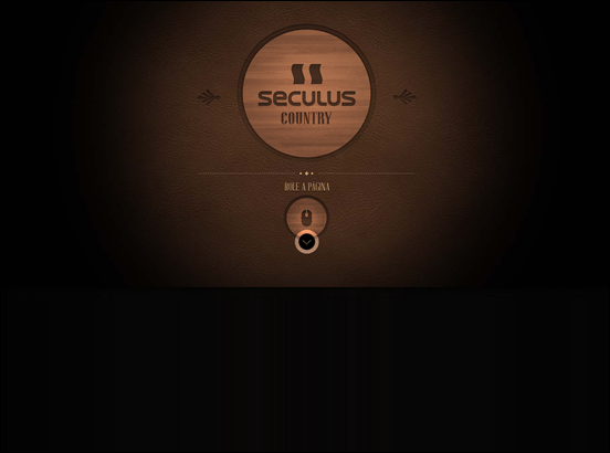 Seculus Country