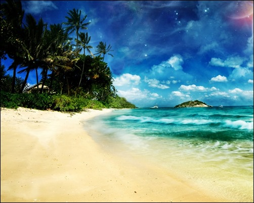 Summer-Desktop-Background-summer-computer-backgrounds