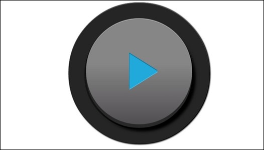 amazing-play-button