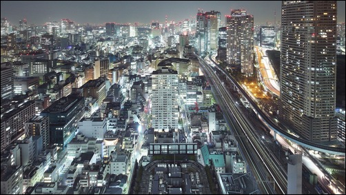 asian-architecture-seoul-city-skyline