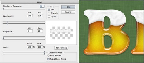beer-text-tutorial