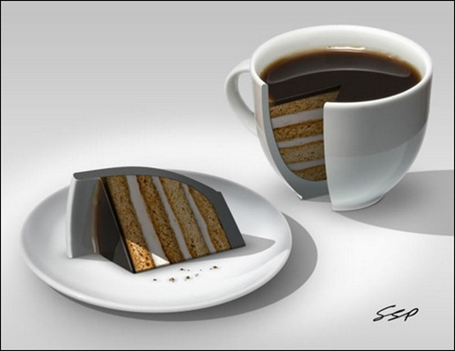 coffe-cake-icon