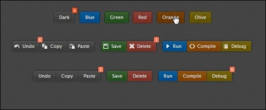 fancy-dark-css3-buttons