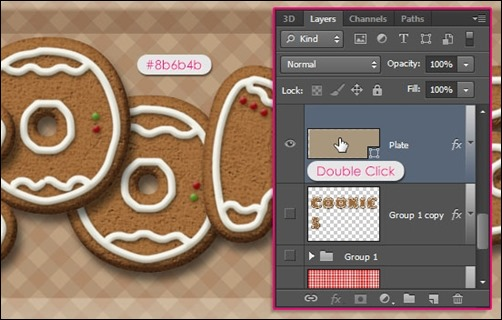 gingerbread-tutorial