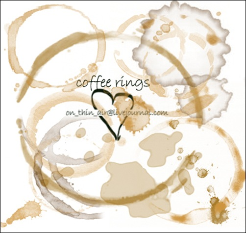 grungy_coffee_rings_and_stains_by_onthinair