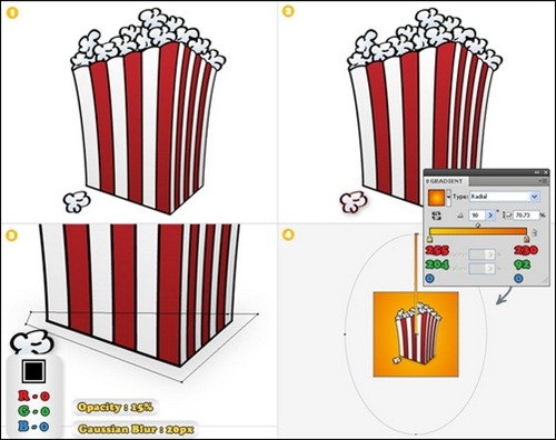 popcorn-box-tutorial
