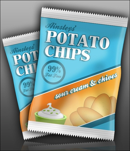 potato-packet-icon