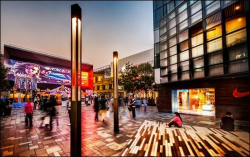 shopping-area-in-beijing-hd-wallpapers