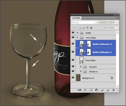 wine-bottle-icon