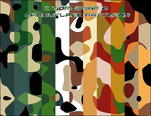 11-world-war-II-camouflaged-patterns-