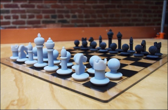 3d-printed-chess-piece