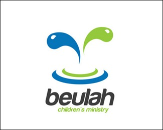 Beulah Children's Ministry