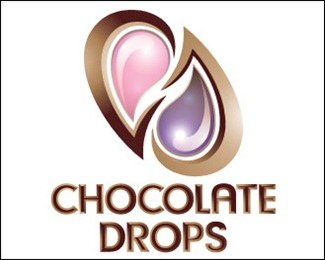 Chocolate Drops Kuwait