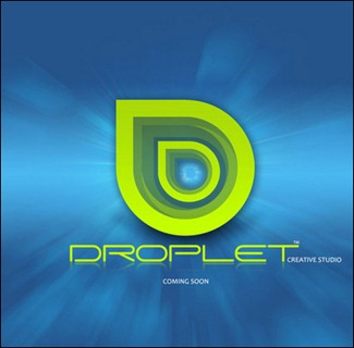 Droplet Creative Studio