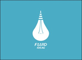 Fluid Ideas
