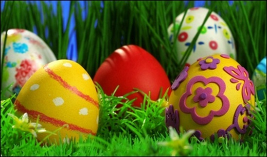 Holiday-easter-hd