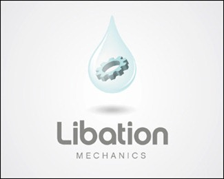 Libation Mechanics