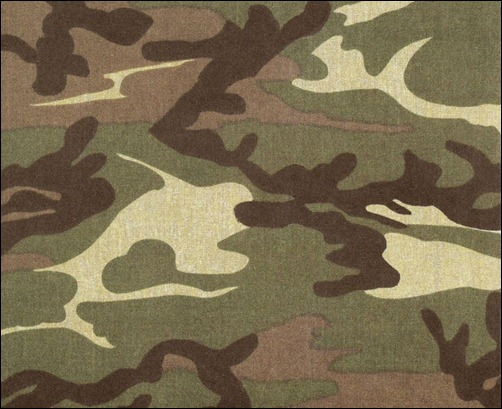 army-paper-texture-