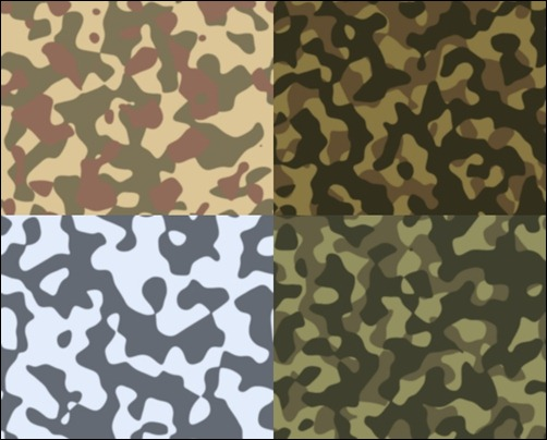 camouflage-pack-1-
