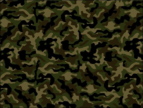 camouflage-texture-1