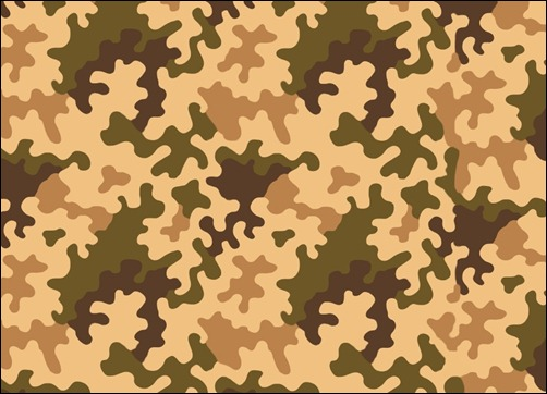 camouflage-texture-2-