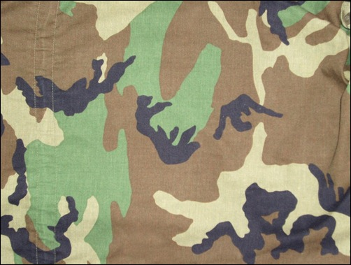 camouflage-texture-