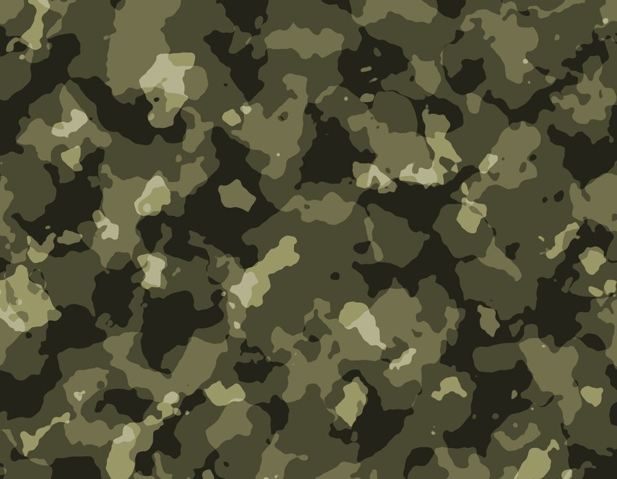 40 Combat Camouflage Textures And Patterns Creative CanCreative Can Magnificent Camo Pattern