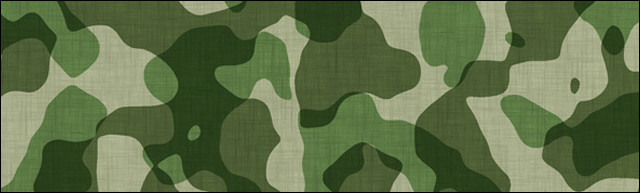 combat-camouflage-textures-and-patterns