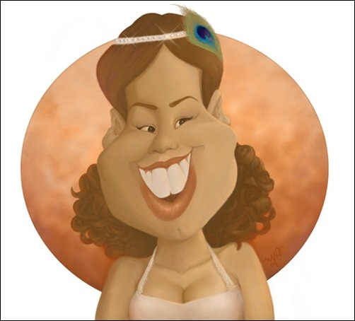 create-a-self-portrait-caricature-illustration-in-photoshop