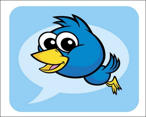 create-a-vector-art-twitter-bird-character-icon-in-adobe-illustrator