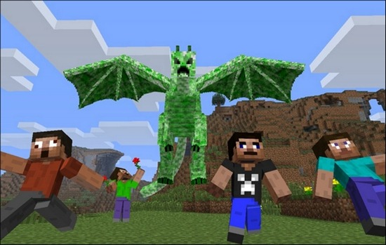 creeper-dragon-minecraft