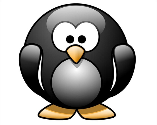 cute-baby-cartoon-penguins-wallpaper