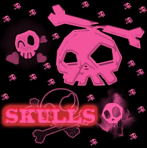 cute-skull-brushes-ps