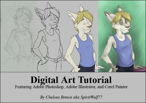 digital-art-tutorial