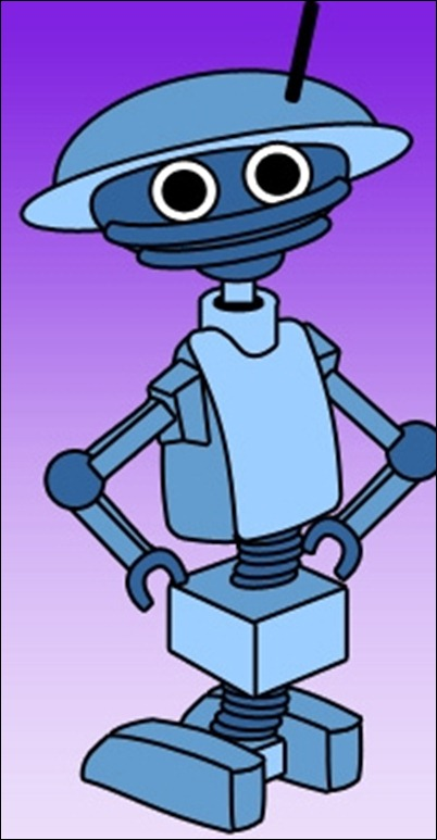 drawing-a-cool-cartoon-robot