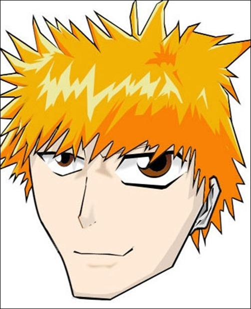drawing-kurosaki-inchigo-in-photoshop-by-mello