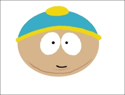 eric-cartman-photoshop-tutorial[5]