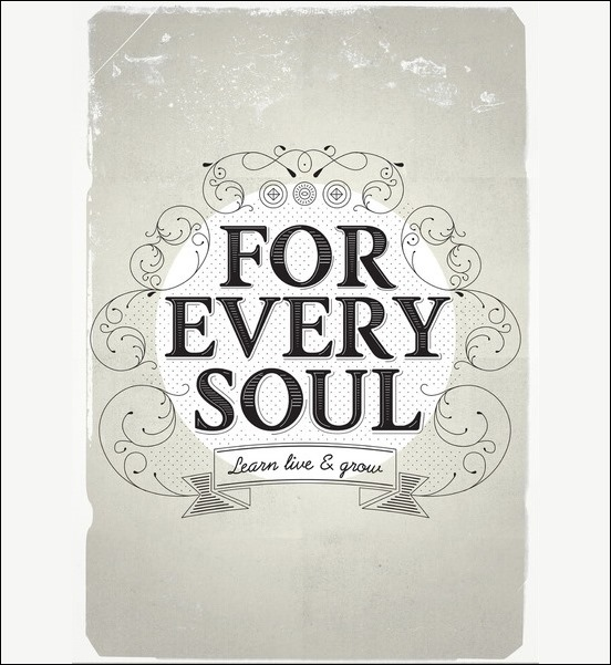 for-every-soul