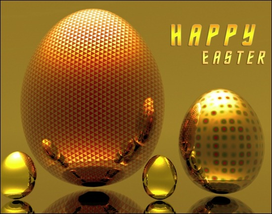 happy-easter-3d