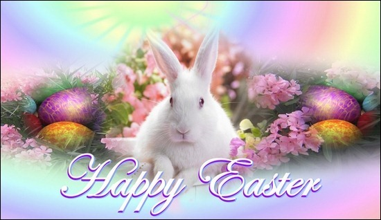 happy-easter-bunny