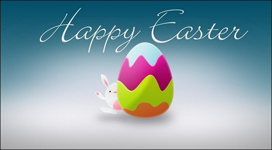 happy-easter-day-2013