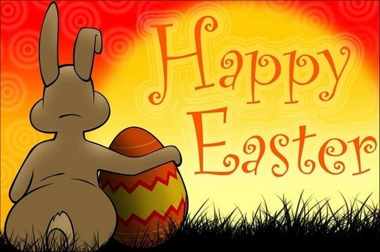 happy-easter-day
