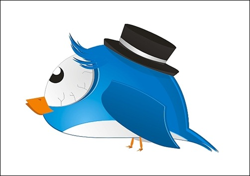 how-to-create-a-quirky-twittter-bird-in-corel-draw