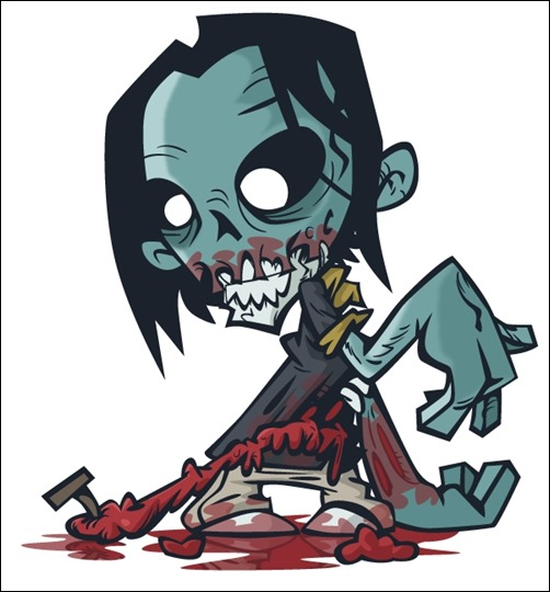 how-to-create-a-stinking-zombie-flesh-eater-in-illustrator
