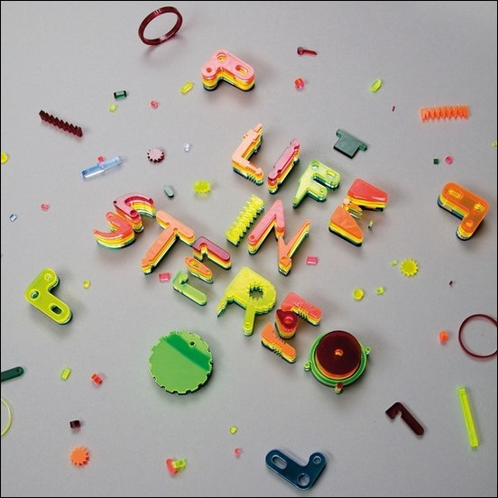 life-in-stereo
