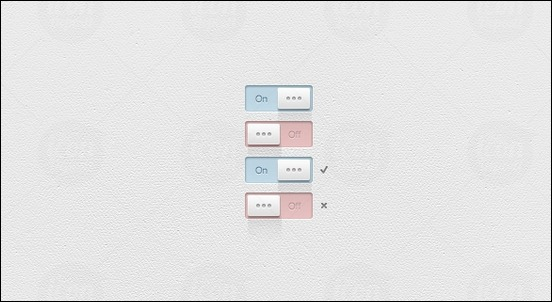 light-gui-switches