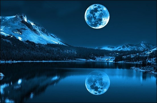 lovely-full-moon-wallpaper